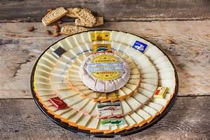 Plateau De Fromage Pour 20 Personnes : plateau de fromage fromagerie fritz kaiser ~ Melissatoandfro.com Idées de Décoration