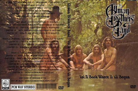 allman brothers band classic rock  wallpaper
