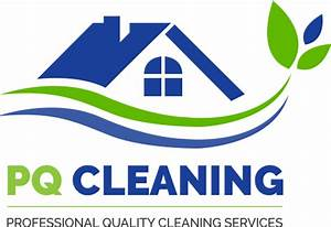 PQ Cleaning Service - House Cleaning in Seattle, cleaning ...