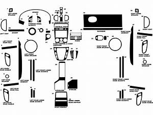 2009 Saturn Outlook Wiring Diagram  Saturn  Auto Wiring