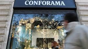 Conforama a nation. conforama magasin de meubles 73 rue philippe