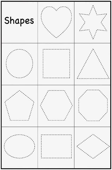 printable toddler worksheets   toddler worksheets