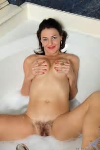 Betsy Long Pleasure Her Wet Hole Milf Fox
