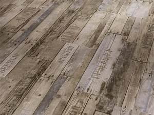 Pvc podlahy baumax
