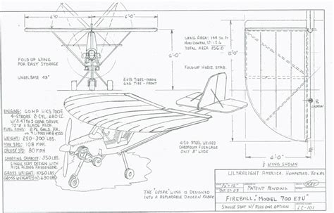 diy ultralight c chair diy make ultralight aircraft plans free plans