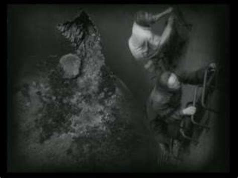The Cabinet Of Dr Caligari 2005 Online by German Expressionist Film