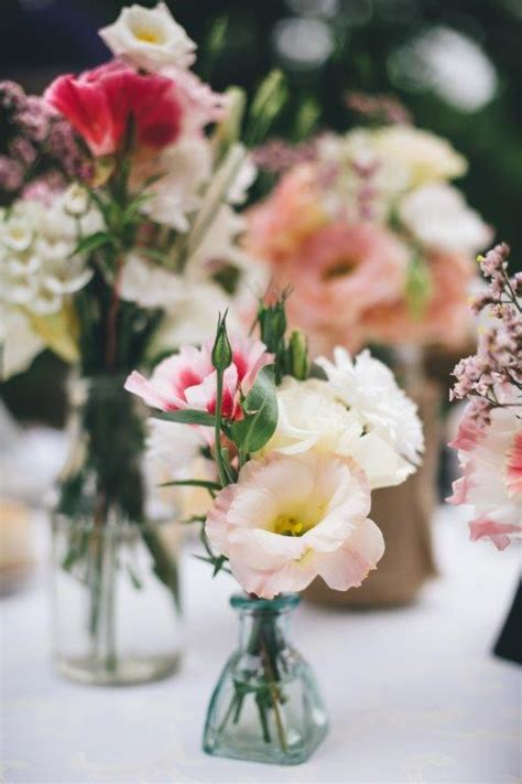 portugal wedding guide  wedding flowers portugal