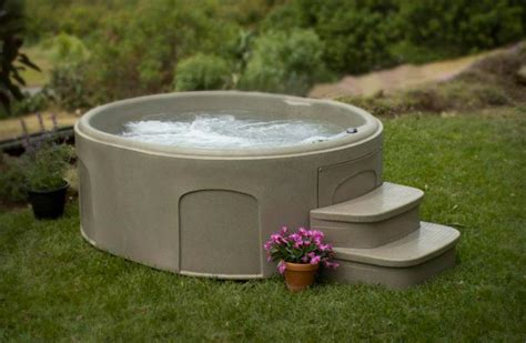 best and play tub lifesmart and play spa