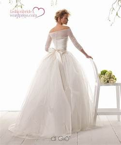 301 moved permanently With di gio wedding dresses