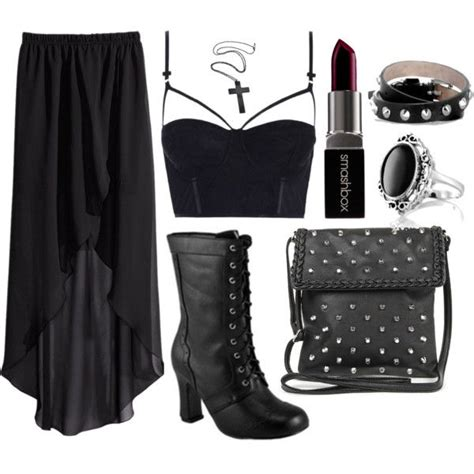 Best 25+ Modern goth ideas on Pinterest   What is a goth Fashion goth and Gothic fashion