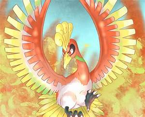 Pokemon Fire Red Legendary Pokemon Images | Pokemon Images