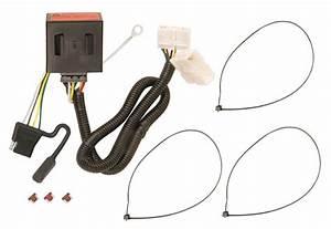 2011   Wiring Kit
