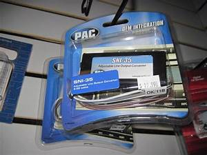 Purchase Pac Model Sni