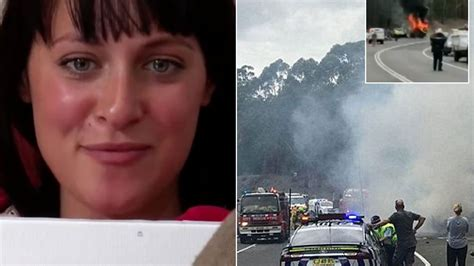 actress jessica falkholt update home and away actress jessica falkholt fighting for life