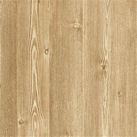 gambar wallpaper dinding motif kayu richi wallpaper