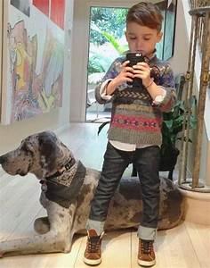 Jeans: guys, toddler, fashion, kids fashion, kids fashion ...