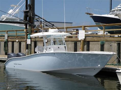 Cape Horn Boats For Sale In Nc by Cape Horn New And Used Boats For Sale In Nc