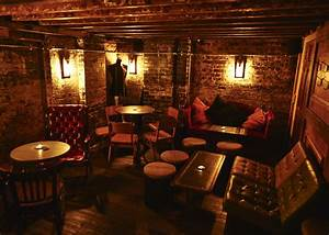 The 15 best speakeasy bars in London - Time Out London