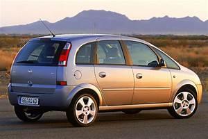 Opel Meriva 1 7 Cdti : opel meriva 1 7 cdti essentia 2003 parts specs ~ Medecine-chirurgie-esthetiques.com Avis de Voitures