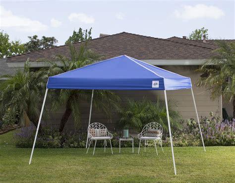 ez  canopy   price  ez   canopy
