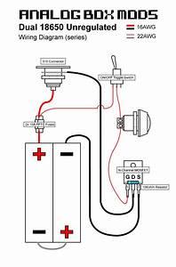 Mod Elettroniche  Meccaniche E Semi Meccaniche Le