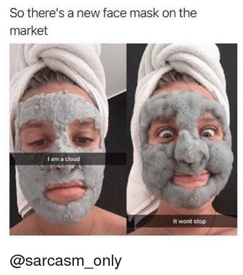 New Meme Faces - 25 best memes about face mask face mask memes