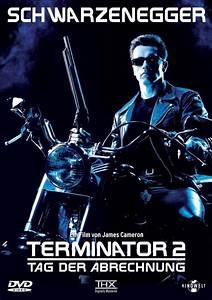 Blutlinie Tag Der Abrechnung : terminator 2 tag der abrechnung bild 35 von 36 ~ Themetempest.com Abrechnung