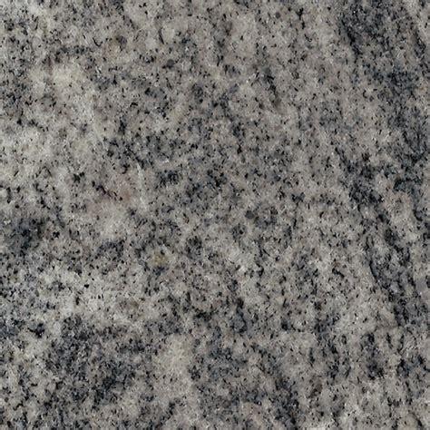 granite amaris granite marble