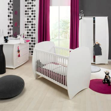 chambre bébé garcon moderne chambre moderne de bebe