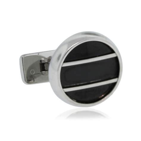 Rolls Royce Cufflinks by Rolls Royce Enamel Cufflinks Boca Raton