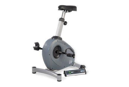 under desk bike vs elliptical lifespan fitness tr5000 dt3 treadmill desk base review