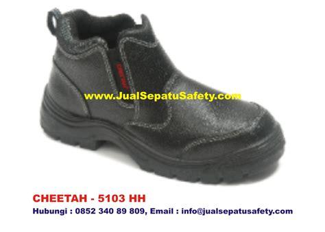 Sepatu Ap Boot Toko Sepatu Boots Harga Safety Shoes Sepatu Rs Av 51 Harga Ergonomic Daftar Grosir Roda Anak Umur 2 Tahun Jeffer Sport Running Adidas Puma Murah R 852