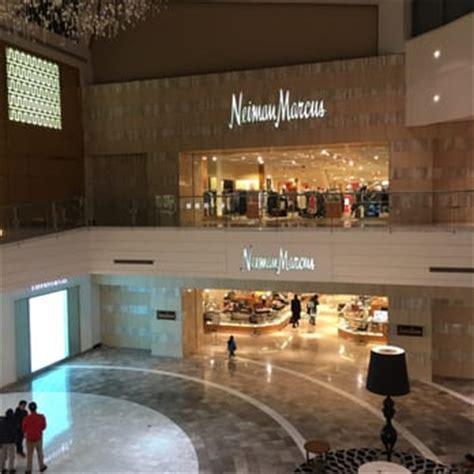 Garden State Plaza Paramus Mall by Westfield Garden State Plaza 129 Photos 304 Reviews