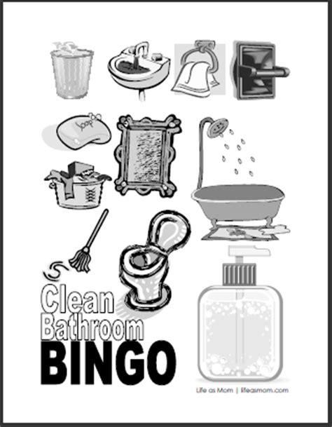 Crayola Bathtub Fingerpaint Soap Non Toxic by 100 Printable Bathroom Signs For Preschool Best 25