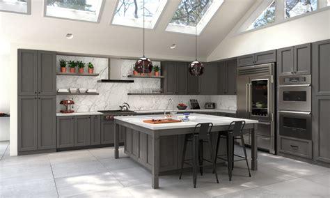 blue kitchen cabinet blue sky kitchen cabinet just another wonderfull kitchen 1729