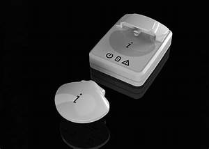 Ipro2 Continuous Glucose Monitoring System Approved By Fda