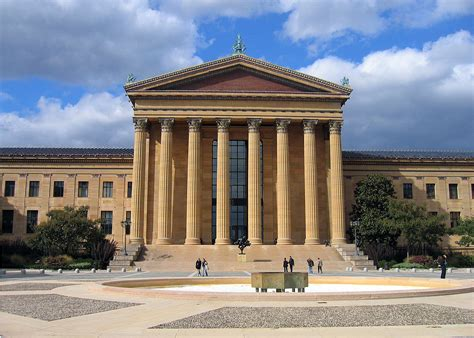 Philadelphia Museum Of Art  Wikipedia. Best Plastic Surgeons In Los Angeles. How To Do Notecards For A Research Paper. Auto Warranty Agency Complaints. Life Insurance Annuity Rates. Moving Companies In Houston Tx. Rent A Dedicated Server Indian Website Design. Ohio College Of Massotherapy. Best Face Creams For Rosacea Bad Dry Scalp