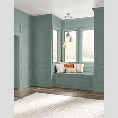 Best 25+ Behr Ideas On Pinterest  Behr Paint Colors, Behr