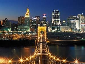 Cincinnati Ohio HotelRoomSearch Net