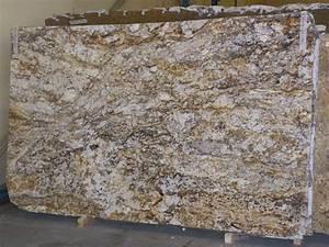 28 Best - Polished Granite - surface of polished granite ...