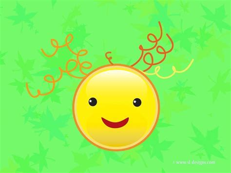 Smile Wallpapers Animation - smiley faces desktop backgrounds wallpaper cave