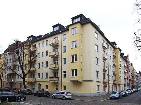 2 5 Zimmer Wohnung Mit Garten Berlin by Berlin Wedding Bezugsfreie 3 Zimmer Wohnung Mit Balkon