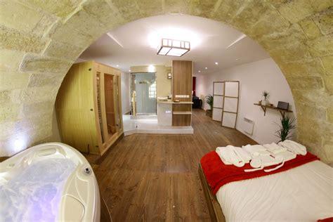 chambre d hotel avec bordeaux loft avec privatif charmant chambre d hotel avec