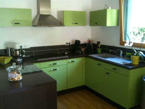 deco salon et cuisine ouverte charmant deco salon et cuisine ouverte 10 id233e d233co