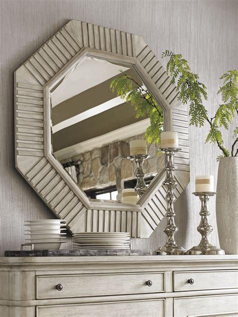 Mirror Brands by Selden Octagonal Mirror Home Brands In 2019
