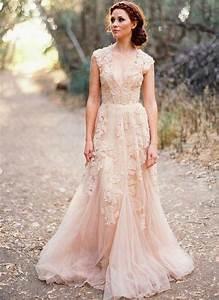 Robe De Mariage Champetre : mariage champ tre les d tails importants pour un jour inoubliable ~ Preciouscoupons.com Idées de Décoration