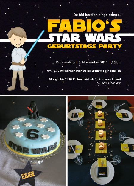star wars party momentini blog star wars baby shower