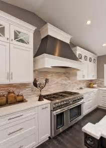 kitchen furniture photos 46 best white kitchen cabinet ideas for 2017