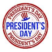 presidents day clipart presidents day clip illustrations 1 916 presidents