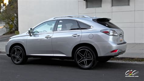 lexus black 2015 2015 lexus rx 400h performance review 2017 2018 best